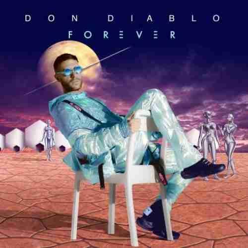 Don Diablo & AR_CO – Hot Air Balloon (download)