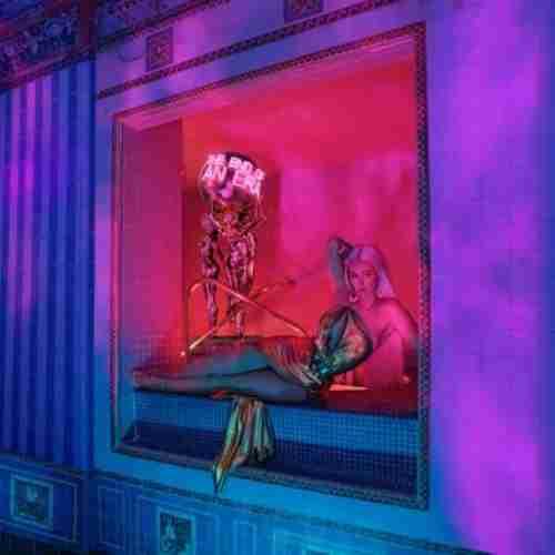 Iggy Azalea – The End of an Era album (download)