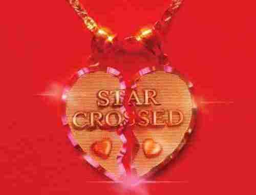 Kacey Musgraves – star-crossed (download)