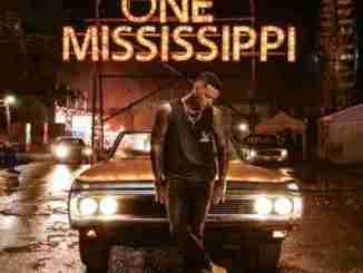 Kane Brown – One Mississippi (download)