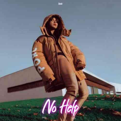 Loxic – No Help F. INNA (download)