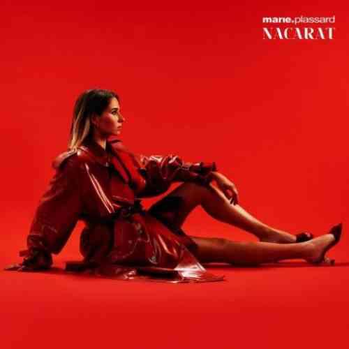 Marie Plassard – Nacarat album (download)