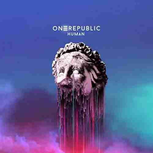 OneRepublic – Human Deluxe album (download)