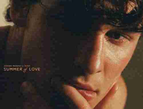 Shawn Mendes & Tainy – Summer Of Love (download)