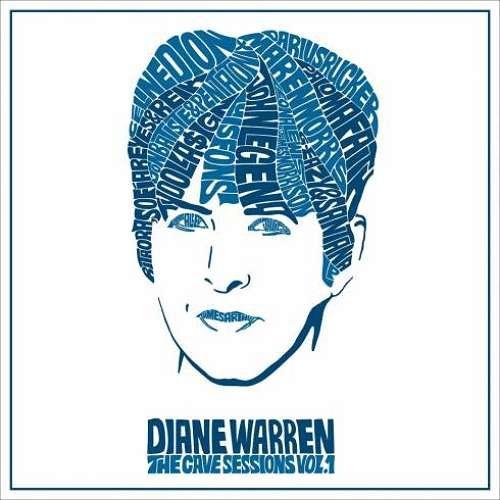 Diana Warren – The Cave Sessions , Vol.1 album (download)