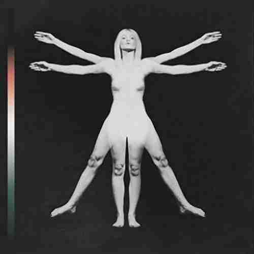 ANGELS & AIRWAVES – Lifeforms album (download)