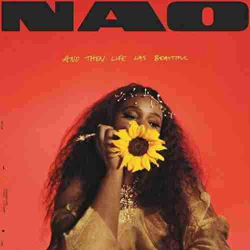 Nao – And Then Life Was Beautiful album (download)