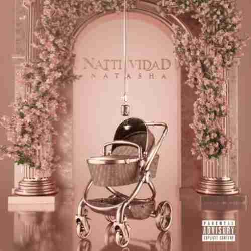 Natti Natasha – NATTIVIDAD album (download)