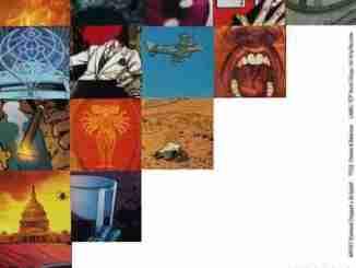 Rasheed Chappell & 38 Spesh – Checks & Balances album (download)