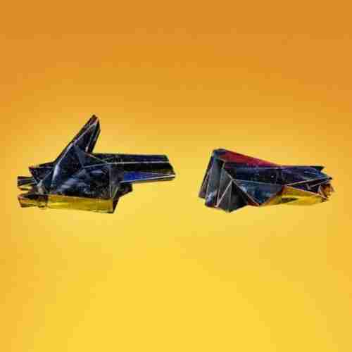 Run The Jewels – RTJ4 (Deluxe Edition) album (download)