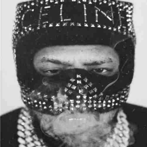 Westside Gunn – Hitler Wears Hermes 8 Side B (download)