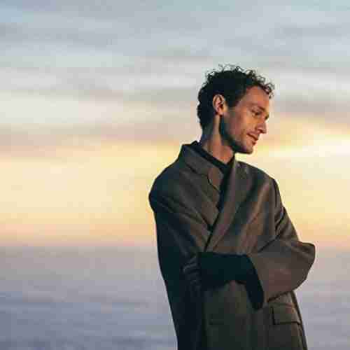 Wrabel – these words are all for you album (download)