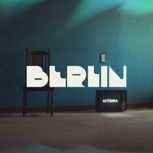 Aitana – Berlín (download)