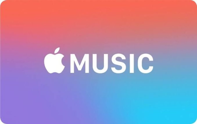Apple Music Officially Launches DJ Mix Technology