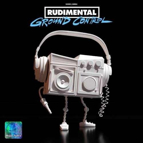 Rudimental – Ground Control album (download)