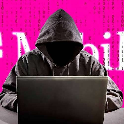 21 year old behind T-Mobile's latest cyberattack