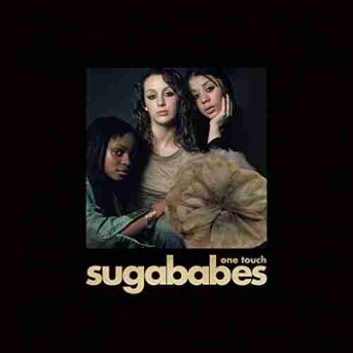 Sugababes – One Touch (20 Year Anniversary Edition)