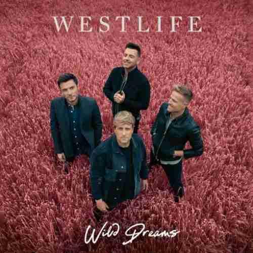 Westlife – Starlight (download)