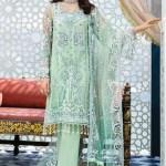 Adila By GULAAL | Luxury Formals`20 | D#5