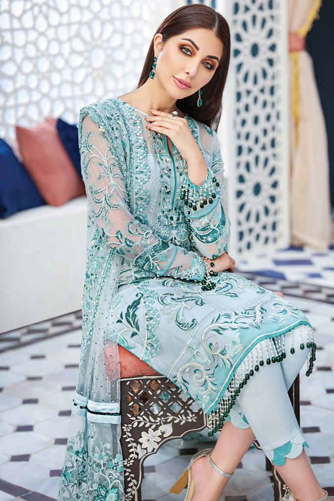 Adila by gulaal unstitched luxury formals 3 d2 b