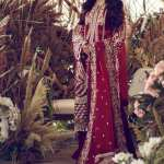 ELAN | Wedding Festive | EMIRA (EC20-07)
