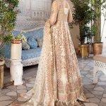 AFROZEH | SHEHNAI | Wedding Collection | JAHAN ARA