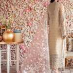 AFROZEH | SHEHNAI  Collection | PARO