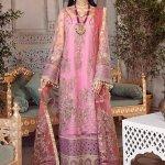 AFROZEH | SHEHNAI | Wedding Collection | HEER