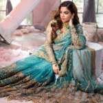 SHIZA HASSAN | Wedding Collection | ENCHANTRESS