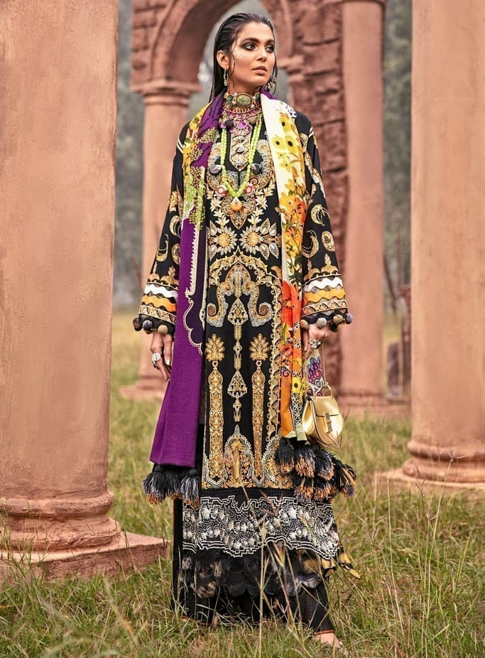 ELAN   Solstice Queen   Luxury Winter   POMONA 01