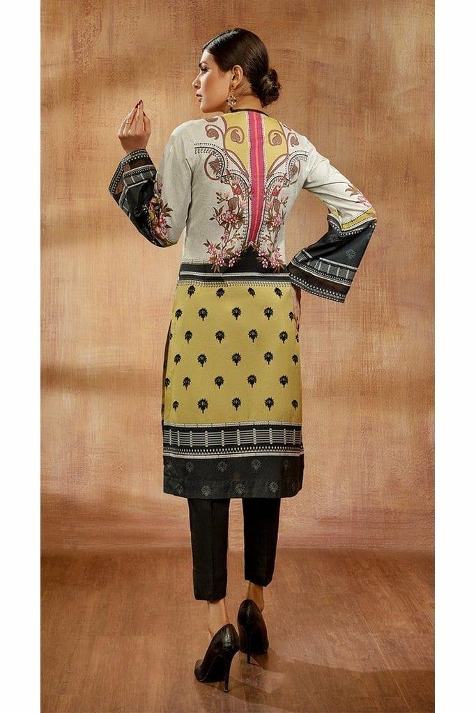 ANAYA | VIVA PRINTS'21 Collection ALICANTE | VP-03B