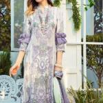 MARIA B | M.PRINTS SPRING Collection | MPT-1005-A