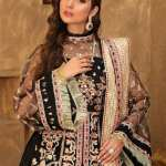 EMAAN ADEEL | FESTIVE Collection | VR 01