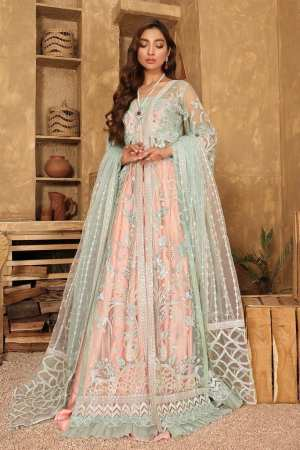 EMAAN ADEEL | FESTIVE Collection | VR 03