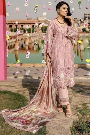 ELAF | Festive Collection | EPL 7 – Delicate Eunry