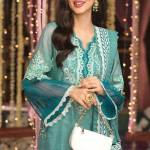 ASIM JOFA | FESTIVE Collection'21 | AJFC-20