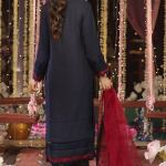 ASIM JOFA | FESTIVE Collection'21 | AJFC-13