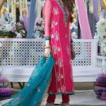 ASIM JOFA | FESTIVE Collection'21 | AJFC-10