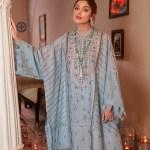 AFROZEH | GUL BAHAR Collection | SURMAI