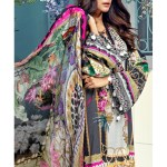ANAYA | LAWN'21 Collection | MARIA-02-A