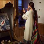 ELAN | ORMANA Collection'21 | EL21-3A