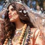 SO KAMAL | SPRING SUMMER'21 Collection | Talab Ka Kanwal (A)