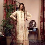 FAHAD HUSSAYN | PREMIUM EID Collection | SANGRAAL