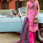 SAIRA RIWAN | LAWN'21 Collection | SR-04