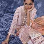 SANA SAFINAZ   KURNOOL Collection'21   B211-003A-CU