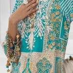 SANA SAFINAZ   KURNOOL Collection'21   B211-006A-CU