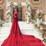 REIGN | REIGNAISSANCE WEDDING/FORMAL Collection'21 | HERMOINE