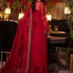 IZNIK | MERAKI LUXURY CHIFFON COLLECTION'21 | RHYTHM