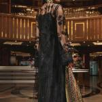 AIK | WEDDING FESTIVE Collection'21 | LOOK-07