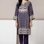 XENIA FORMALS   READY TO WEAR COLLECTION   PLUME BLOOM
